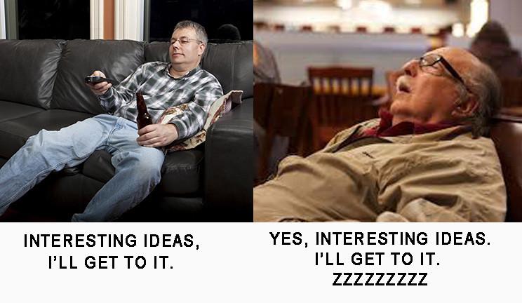 couch-potato1.jpg