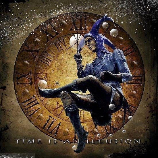 time-is-an-illusion.jpg