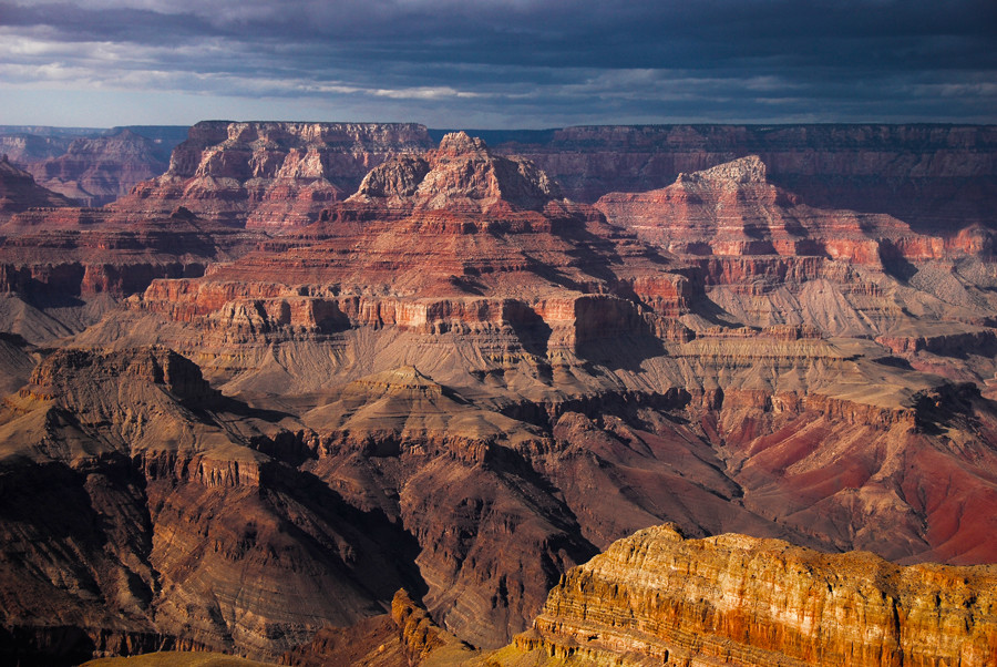 the-grand-canyon.jpg