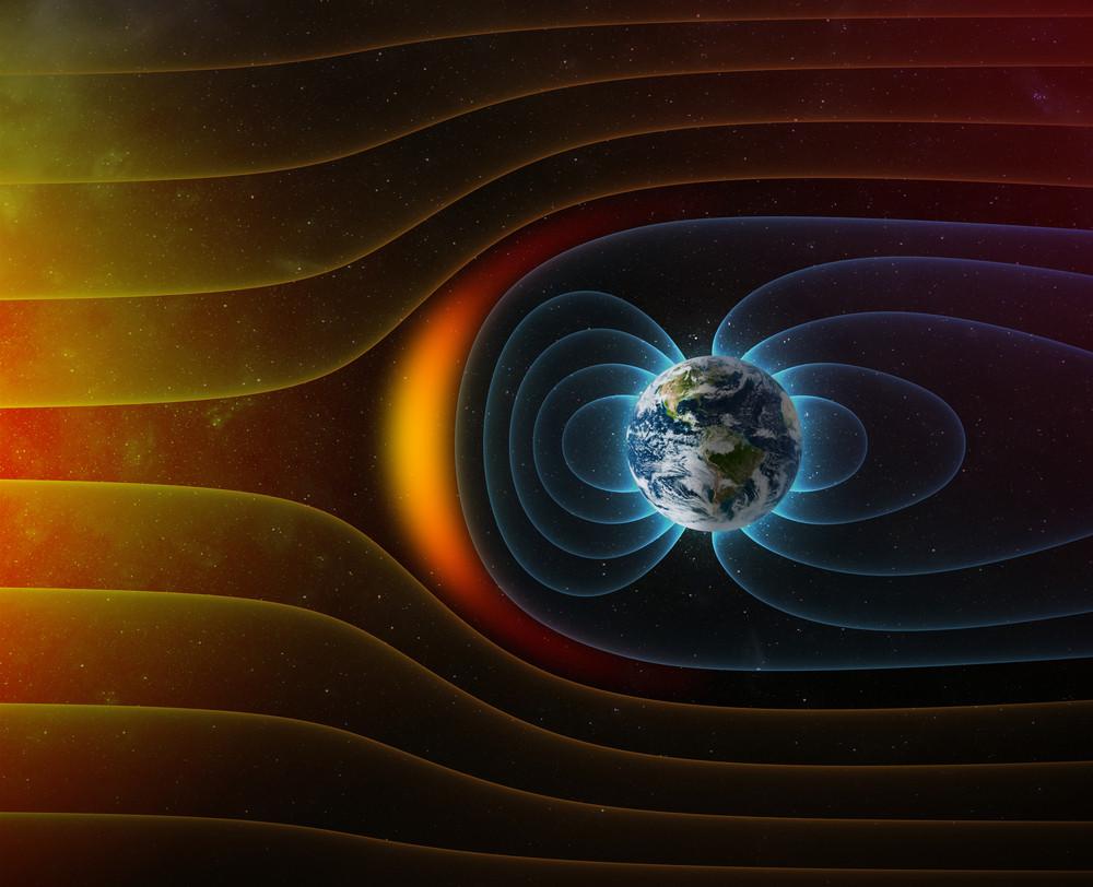 magnetic-field-earth.jpg