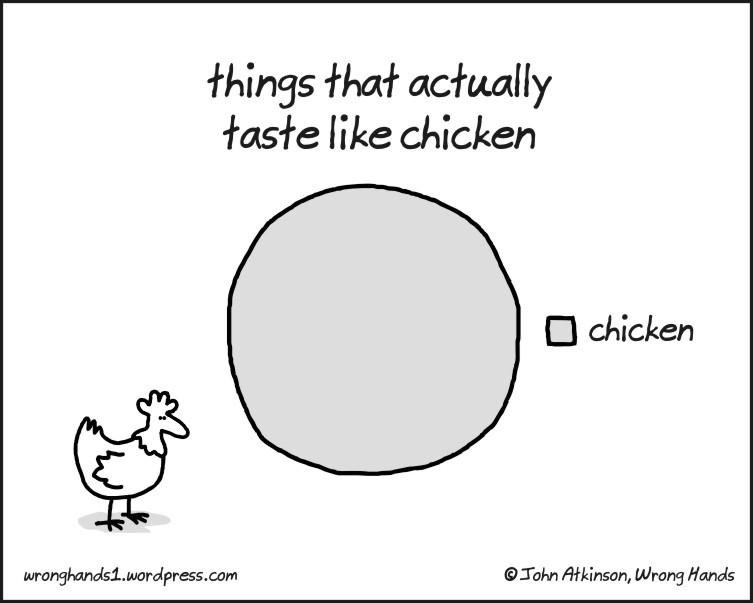 tastes-like-chicken.jpg