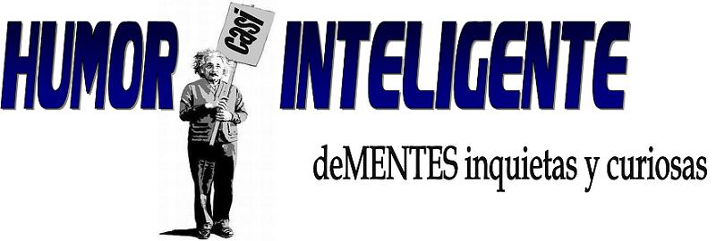 HUMOR+casi+INTELIGENTE+-+2.png