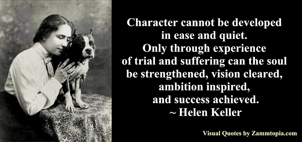 Helen-Keller1_Zammtopia.com_.jpg