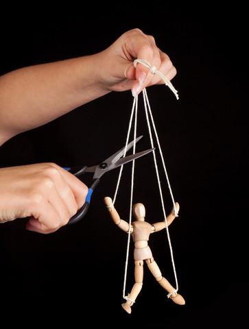 cutting-puppet-strings1.jpg