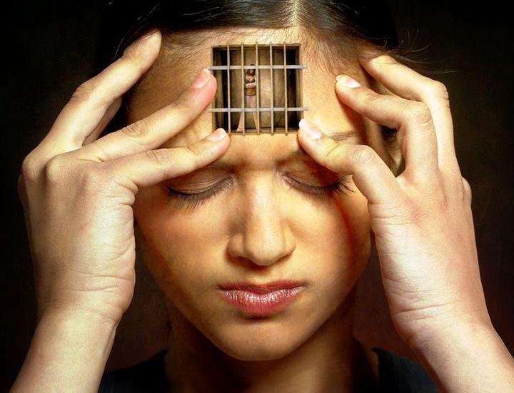 Let-go-of-suppressed-emotions.jpg