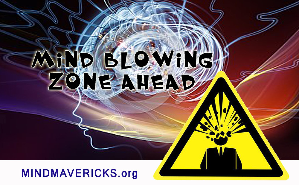 blowmind poster.jpg