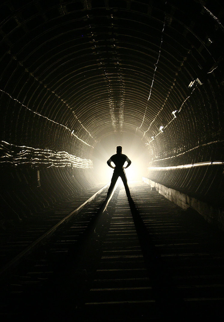 Light_in_the_end_of_tunnel_by_Ssaash.jpg
