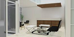 Interior 2.effectsResult.jpg