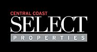 chosen  real estate photography services Gosford