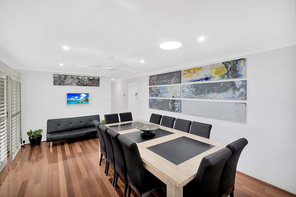 Australian Real Estate Photography iDeal Photography provide property photography, real estate videos, drones, real estate floor-plans.
