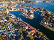 st huberts luxury home photography central coast nsw australia