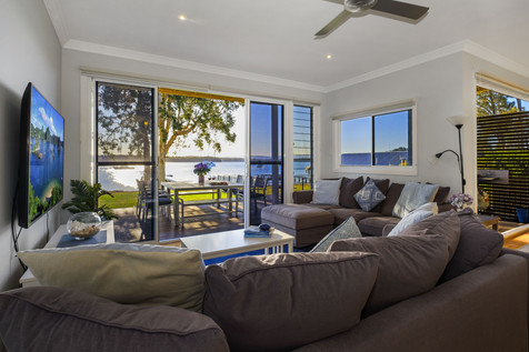 Central Coast Real estate Photography