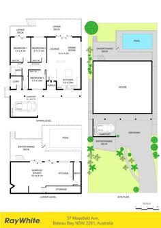 Floor Plan design service.jpg