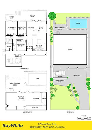 Floor Plan design service.jpg