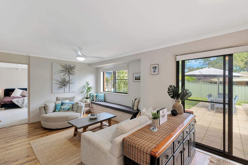 getting the most professional real estate photography services