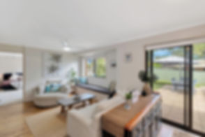 Professional Real Estate Photography and