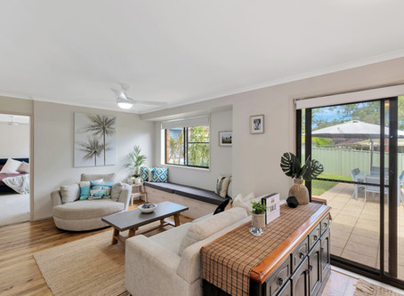 Tips for preparing your home for professional photography | Australian Real Estate Photography