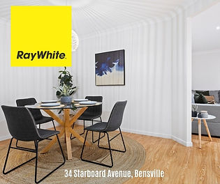Copy of Ray White Bensville & Empire Bay
