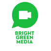 PNG Bright Green Media Logo  (4).png