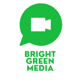 PNG Bright Green Media Logo  (4).png