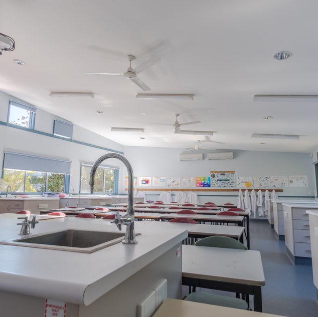 Australia leading school marketing photographer