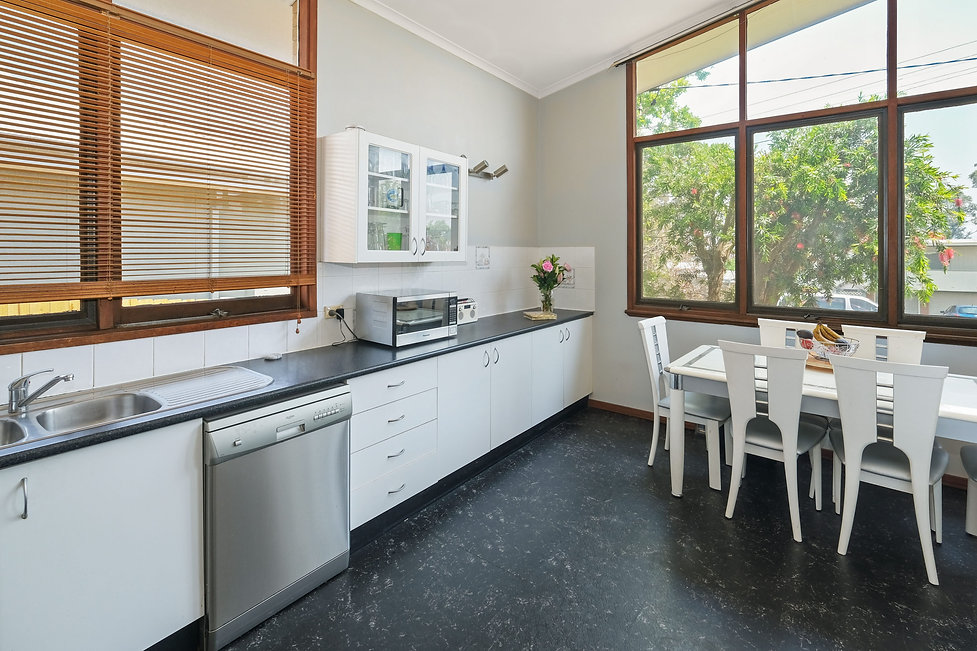 Professional and High-impact RENTAL real estate photography services on the  Central Coast NSW. Wide range of services including floor plans and drone photography