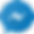 if_social_media_social_media_logo_facebo