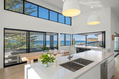 central coast house property photography services
