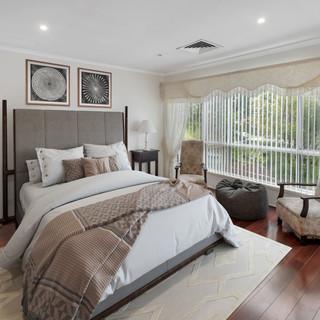 master bedroom_final.jpg