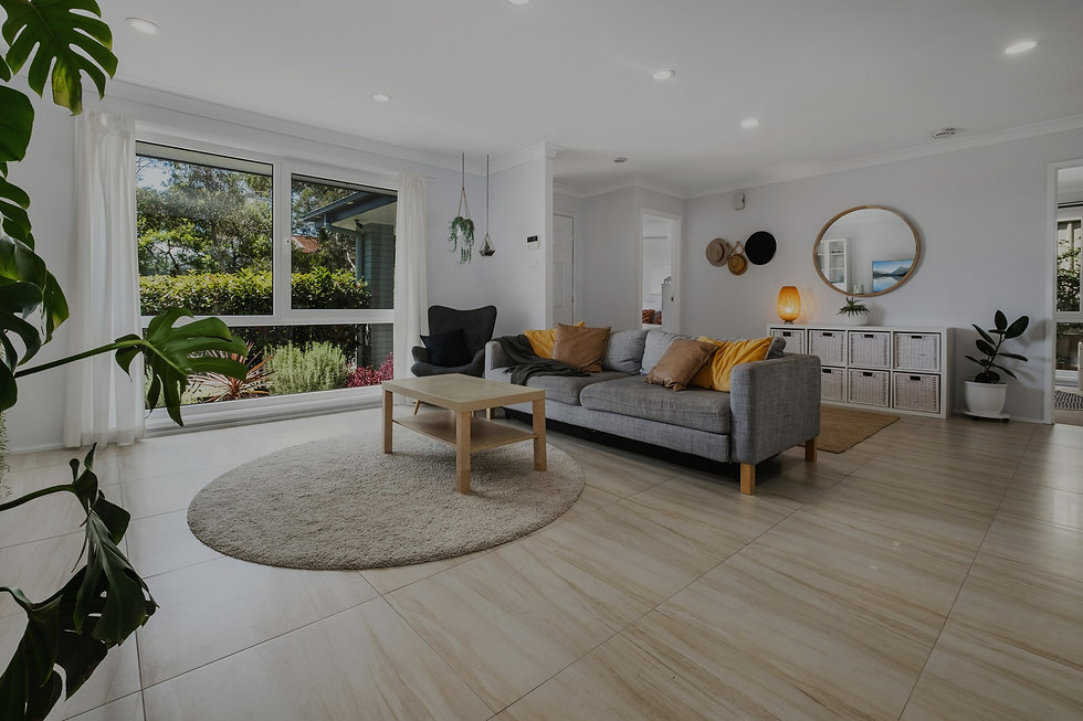 Real Estate photography for selling your home without an agent