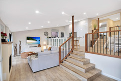 professional real estate photography services Central Coast New South Wales