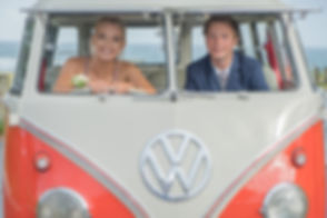 School formal photography on the central coast NSW