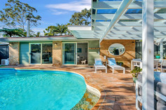 real estate property Media Specialists Central Coast New South Wales