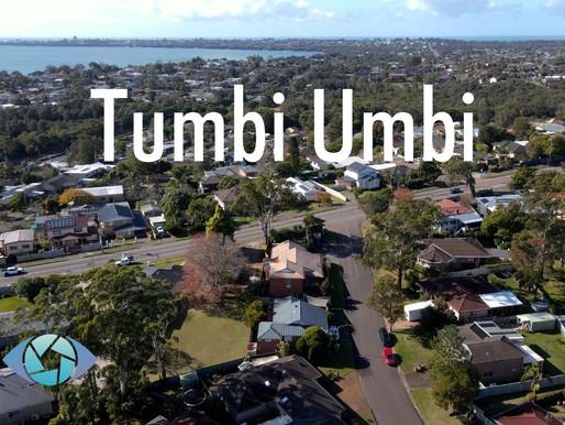 2021 Tumbi Umbi, Central Coast NSW