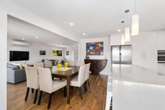 designer kitchen photography services Central Coast