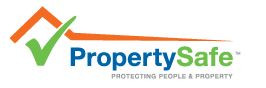 Safety inspections to keep your property safe | PropertySafe