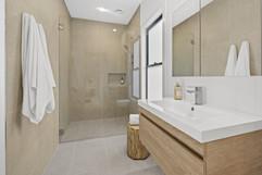 luxury bathroom photography central coast nsw australia