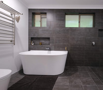 Bathroom Central Coast 11 Real Estate Photographer