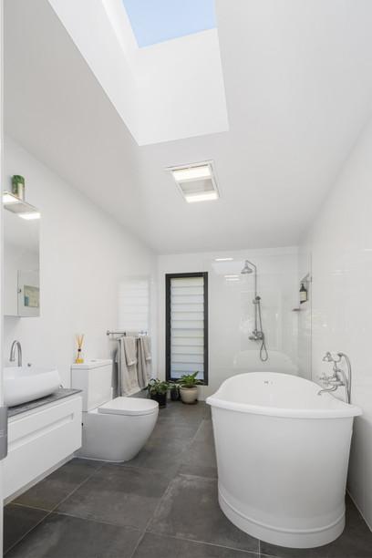 bathroom installer portfolio photography images