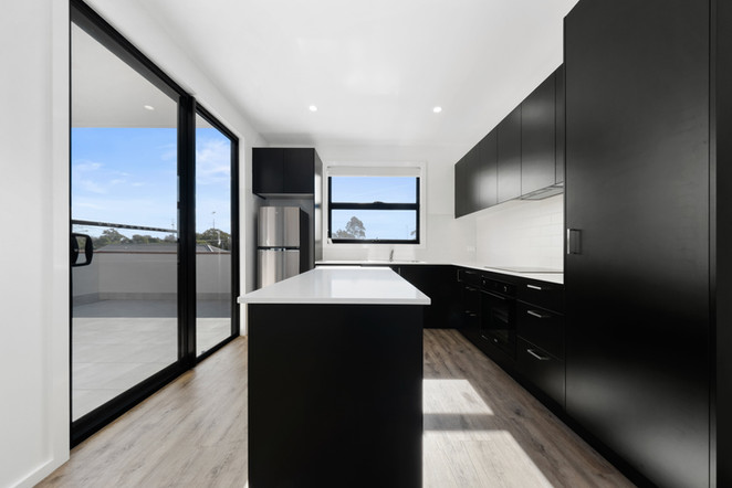 new build granny flat construction central coast nsw promotional photography service.