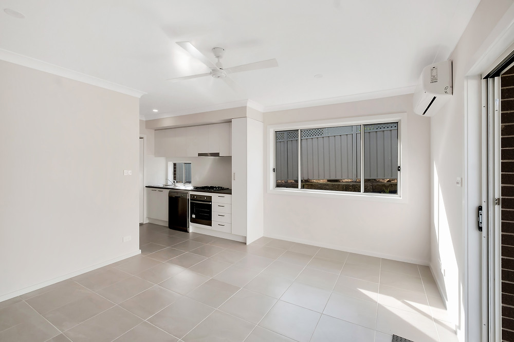 real estate video production marketing services central coast