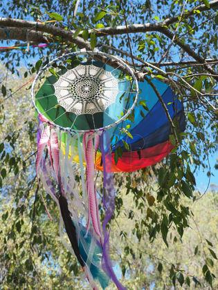 School Spring Fair Fete Event Photographer Central Coast NSW
