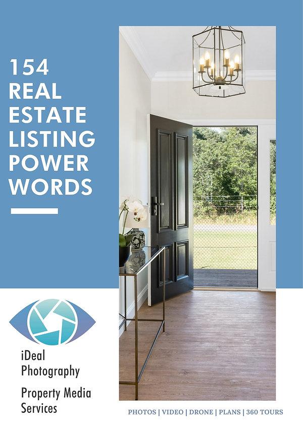154 Listing Power Words.jpg