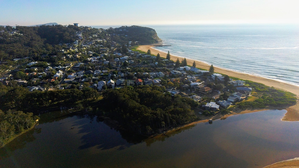 drone photography central coast nsw.JPG