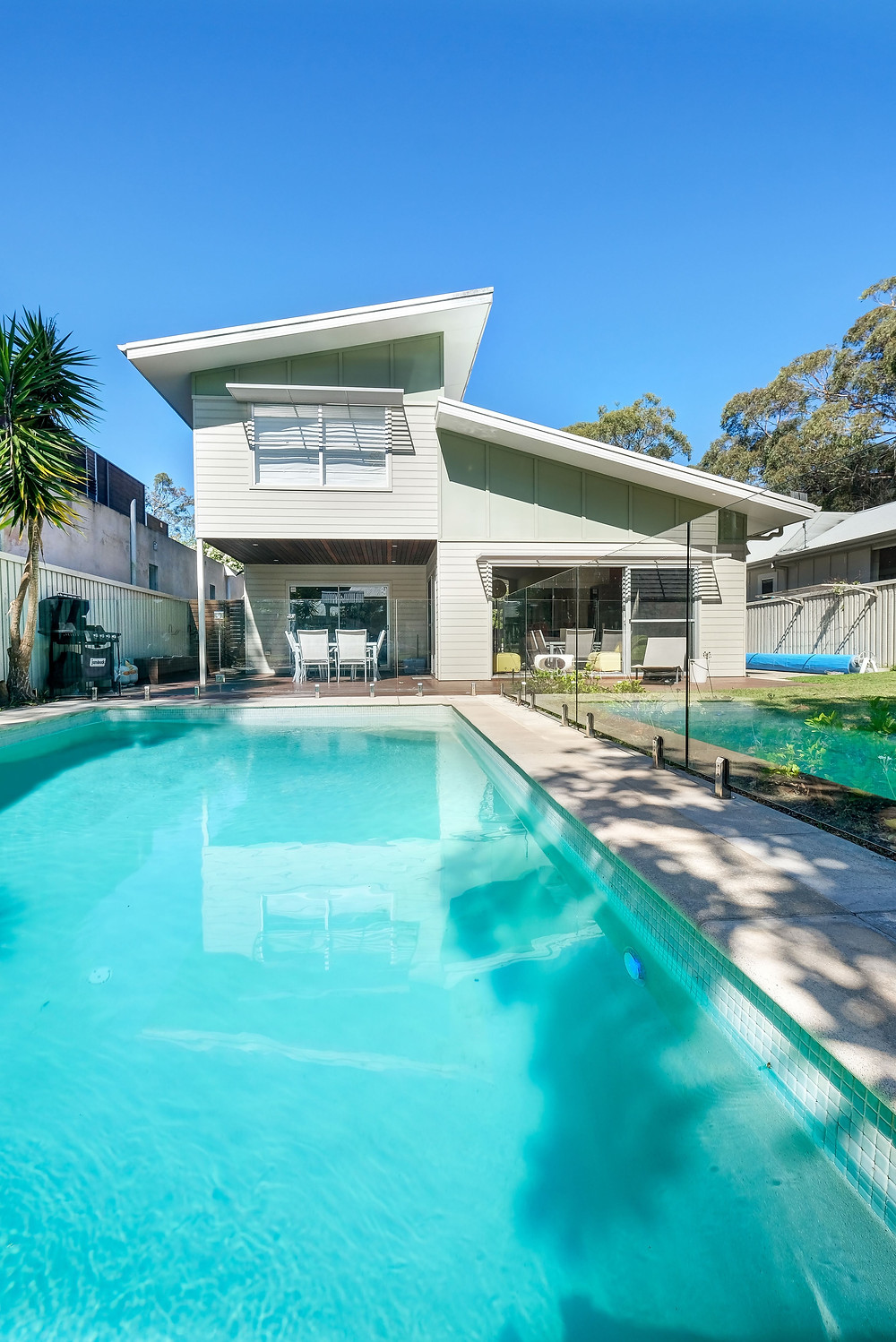 Real Estate Photography & Drone Photography Central Coast NSW