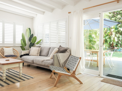 Recent Airbnb Holiday Rental Photography across Central Coast, Hunter Valley, Newcastle and Sydney.