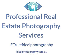 central coast real estate photographer.j