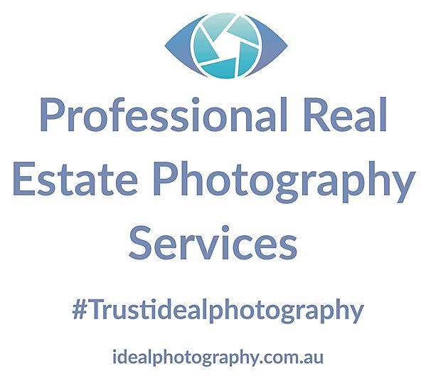 central coast real estate photographer.j