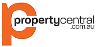 property video for real estate agents on the central coast nsw