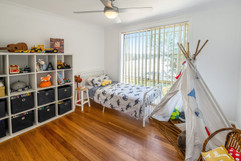Central Coast Real estate Photography .j